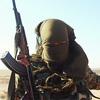 連載5【シリア・クルド】ロジャヴァ・国際義勇部隊登場の背景(動画+写真35枚)ISとの前線で戦死~ドイツ女性イヴァーナの戦い