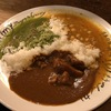 【食べログ3.5以上】新宿区西新宿二丁目でデリバリー可能な飲食店3選