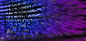 Webフレームワークと人工知能の秘密の関係