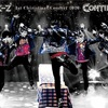 6/23A.B.C-Z💿1st Christmas Concert 2020 CONTINUE?