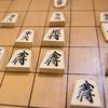 藤井七段が将棋というゲームを破壊する⁉