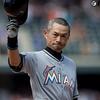 イチローはメジャー最年長野手って知ってた??