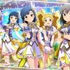 ミリシタ2周年記念イベント「UNI-ON@IR!!!!」終了! アイドルポイントランキング最終結果!