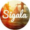 「パリピになりた~い」・・・・・「勝手になれよ」 Sigala(シガーラ)