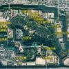 日本100名城(50)