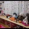 おもちゃが溢れすぎてるこども部屋