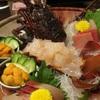湯郷温泉 季譜の里 個室食事処で「贅の膳」と朝食