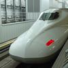 【節約】大阪から名古屋のおすすめ交通手段~時間・値段で検証~