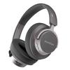 Anker、オーバーイヤー型Bluetoothヘッドフォン「Soundcore Space NC」「Soundcore Vortex」新発売【限定最大3千円OFFも】