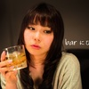 barにひとり-TAKE6-