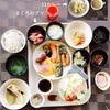 Breakfast / アサメシ