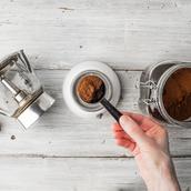 【2019】コーヒーメーカー選びの決定版!選ぶポイントやおすすめ機種まとめ