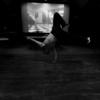 社会人になってダンスの練習量が減ると筋力落ちて体重増えて出来ない動きが増えていく悲しみ