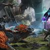 【ARK:Survival Evolved】攻略・アベレーション生物14種・洞窟やアーティファクト 随時更新