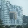2103 香港弾丸ツアー3