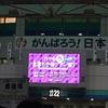 乃木坂 東京ドーム公演ライブレポート(前半編)