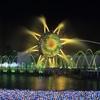 寒くなってきたら星のような輝きを見に行こう!よみうりランド「ジュエルミネーション」が始まった。
