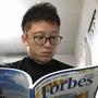 内向的かつ三十路のぼくは、1ヶ月のラスト3日間しか読書しないことに決めた。