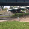 バス無賃乗車してしまった(´Д`;)お墓とベクシンスキーのギャラリー