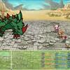 モンハンRPG vol1.01テストプレイ