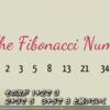 フィボナッチ数列を求めるbashスクリプト