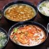ヘルシースタイル雑炊18食セット|低カロリーで90種酵素・コラーゲン・食物繊維入り