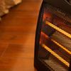冬場は電気代が急上昇!暖房代・電気代を節約しつつ、ポカポカに過ごすには?