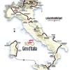 ジロ・デ・イタリア2017 出場チームとワイルドカード選出の背景に迫る