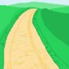 tn13.「僕の前に道はない」のか、「道は開かれている」のか。