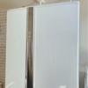 冷蔵庫の片付け、はじめました!ー(前記事のイヤな上司、実は・・・)