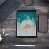 iPad Proは、もはやタブレットの領域を超えている?