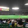 18'北九州男旅⑦ 野球観戦と諦めないで天神ナンパ後編