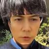 24時間生放送をし続ける人工知能youtuberを作る その4「顔を作る」