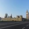 ロンドン 2012(1)