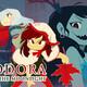 Momodora(モモドラ)/月下のレクイエム(steam版)