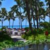 ハワイ、シェラトンワイキキホテルは、大人だけでなく子連れファミリーにもおすすめです。(Hawaii, Waikiki, Sheratonwaikiki)