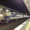 2013年8月 北海道一周旅行④ ラッセラー、ラッセラー 青森ねぶた の巻