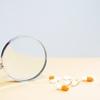 UCの治療に関連する企業は長期投資に向いてる?~治療薬まとめてみた~