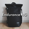 【Endurance HG】最強&最高のおすすめカメラバッグEndurance HG(エンデュランスHG)のレビュー