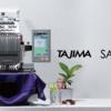 TAJIMA Writer PLUS(ライタープラス日本語)のフォントインストール