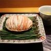 ゴエミヨ&ミシュラン常連の日本料理・西麻布【豪龍 久保】にて旬の蟹づくし