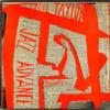 Cecil Taylor: Jazz Advance(1956) セシル・テイラーという大きな鍋に
