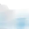 IFTTTを使ってslackに特定なアカウントのツイートを連携させる
