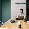 従業員が人事ビジネスパートナーを嫌う5つの理由
