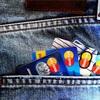 【収入や枚数など】学生にオススメのクレジットカード&審査基準まとめ!
