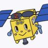 宇宙通じ夢創出へ新組織、「JAXA宇宙科学研究所と夢を創る会」!