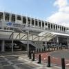 仙台空港鉄道-1:杜せきのした駅