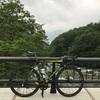 奥日光サイクリング65km