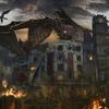 Call of Duty Black Ops3 新ゾンビマップ「Gorod Krovi」をプレイしてみて