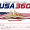USA360(スリーシックスティー)登場??レバレッジをきかせた投資方法が流行っているのか?